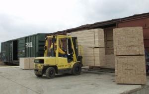 Alpine Lumber Builder Oriented & Residential Lumber Solutions denver reload 450 300x189 - OLYMPUS DIGITAL CAMERA