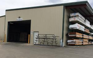 Alpine Lumber Builder Oriented & Residential Lumber Solutions IMG 0984cubic300 - Alpine Lumber Durango