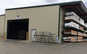 Alpine Lumber Builder Oriented & Residential Lumber Solutions IMG 0984sinc450 300x188 - IMG_0984sinc450