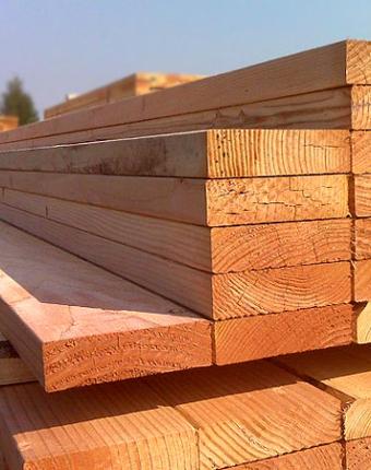 Alpine Lumber Builder Oriented & Residential Lumber Solutions retail lumber 340x440 - Retail Lumber