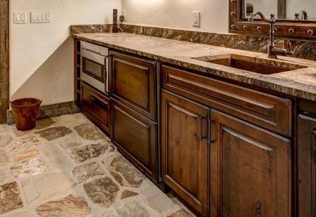 Alpine Lumber Builder Oriented & Residential Lumber Solutions interior 2 - Doors   Windows   Cabinets
