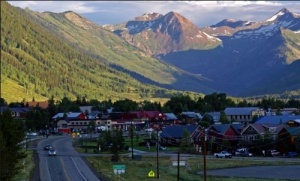 Alpine Lumber Builder Oriented & Residential Lumber Solutions Capture 300x181 - Alpine Lumber Gunnison