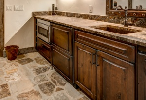 Alpine Lumber Builder Oriented & Residential Lumber Solutions Denver Colorado Cabinets by Alpine Lumber 300x206 - Doors | Windows | Cabinets