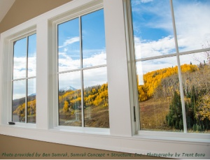 Alpine Lumber Builder Oriented & Residential Lumber Solutions Denver Colorado Windows by Alpine Lumber 300x229 - Doors | Windows | Cabinets