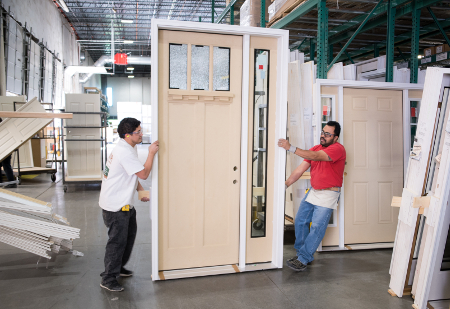 Alpine Lumber Builder Oriented & Residential Lumber Solutions Denver Doors by Alpine Lumber - Doors | Windows | Cabinets